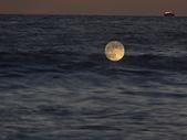 夕浪^^夕月(黃金海岸):DSC07205 (1)1.JPG