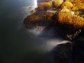 西子灣  夜景:DSC06101 (1)1.JPG