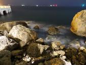 西子灣  夜景:DSC07988.JPG
