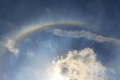 太陽光環~日暈:IMG_9600 日暈.JPG