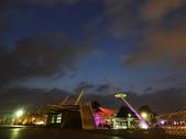 夜景 新光碼頭 85大樓:DSC04162 (1)11.JPG
