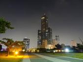 夜景 新光碼頭 85大樓:DSC02323.JPG