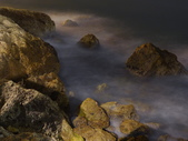 西子灣  夜景:DSC04609.JPG