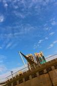 公園~試拍:IMG_8542.JPG
