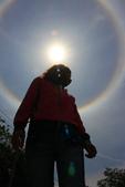 太陽光環~日暈:IMG_9145日暈.JPG