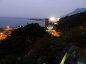 西子灣  夜景:DSC06083.JPG