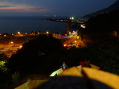 西子灣  夜景:DSC04337.JPG