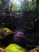 美濃^^自然景觀:黃蝶翠谷