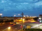 微距與夜景:DSC06763.JPG