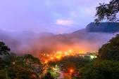 環山之美-茂林(多納部落):IMG_8529.jpg