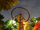 微距與夜景:DSC04644.JPG