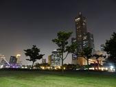 夜景 新光碼頭 85大樓:DSC02328.JPG
