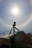 太陽光環~日暈:IMG_9172日暈.JPG