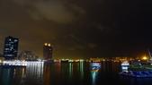 夜景 光榮與真愛碼頭:光榮碼頭5