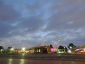 夜景 新光碼頭 85大樓:DSC04155.JPG