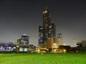 夜景 新光碼頭 85大樓:DSC02335.JPG