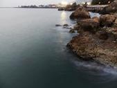 西子灣  夜景:DSC07939.JPG