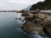 西子灣  夜景:DSC07933.JPG