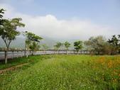 美濃^^自然景觀:DSC03295.JPG