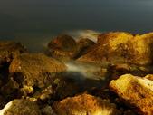 西子灣  夜景:DSC06099 (1)2.JPG