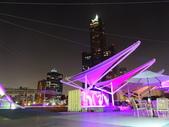 夜景 新光碼頭 85大樓:DSC02347.JPG