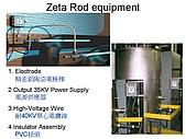 改善工業/家庭用水/仰制細菌&預防結詬-水處理節能方法:投影片3.JPG