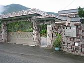 花蓮民宿外風景:照片 019.jpg