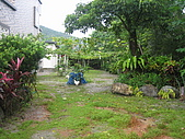 花蓮民宿外風景:照片 027.jpg