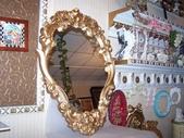 ≦居家藝術鏡框≧:MF-7191=0.JPG