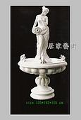 藝術雕像:S-192