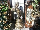 藝術雕像:S-78-0