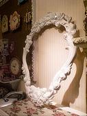 ≦居家藝術鏡框≧:MF-7191