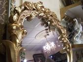 ≦居家藝術鏡框≧:MF-7191=0 (11).JPG