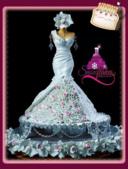 精緻創意蛋糕:蛋糕裙15.png