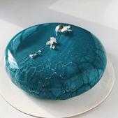 精緻創意蛋糕:慕斯蛋糕1.jpg