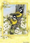 花鳥集:177254708_m.jpg