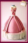 精緻創意蛋糕:蛋糕裙7.png