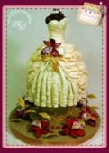 精緻創意蛋糕:蛋糕裙13.png