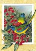花鳥集:177254459_m.jpg