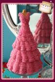 精緻創意蛋糕:蛋糕裙4.png