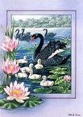 花鳥集:177254519_m.jpg