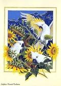 花鳥集:177254660_m.jpg