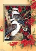 花鳥集:177254640_m.jpg