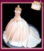 精緻創意蛋糕:蛋糕裙14.png
