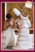 精緻創意蛋糕:蛋糕裙1.png