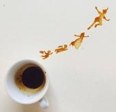 生活品味:咖啡畫3.jpg