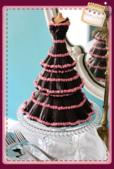 精緻創意蛋糕:蛋糕裙3.png