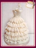 精緻創意蛋糕:蛋糕裙10.png