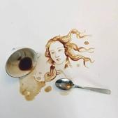 生活品味:咖啡畫7.jpg