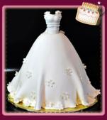 精緻創意蛋糕:蛋糕裙12.png